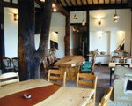 "Reopened the restaurant ""Patata"" after extended construction."