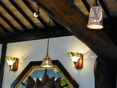 Lamp01S