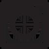 insta_Logo_100